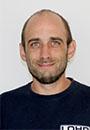 GUILLON Sylvain